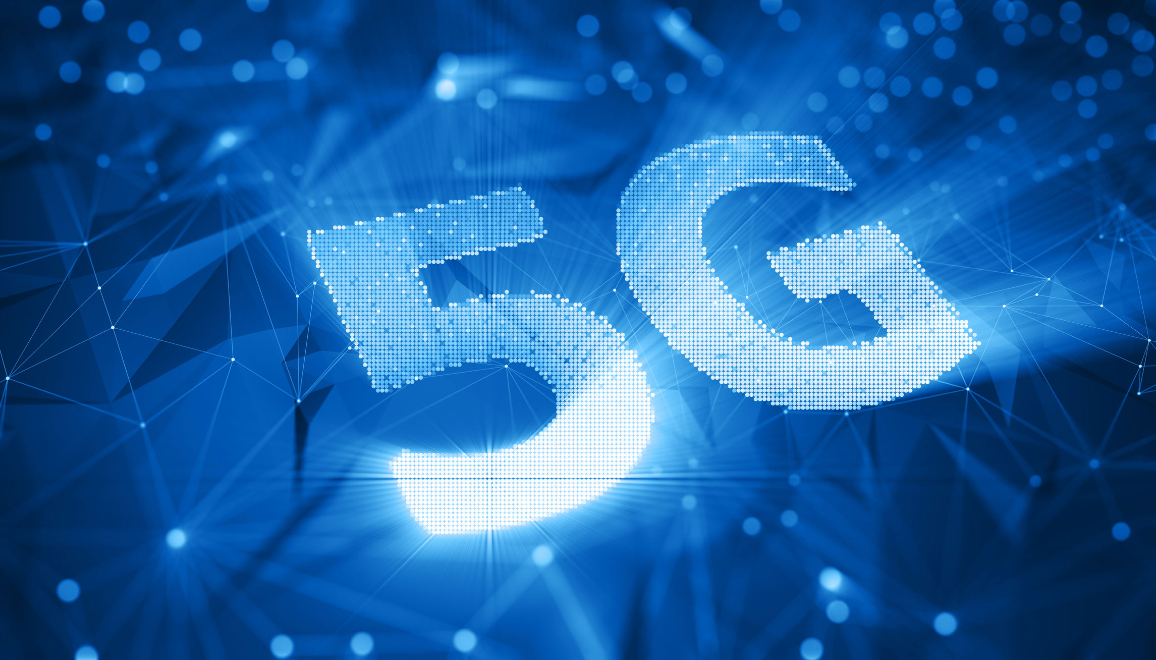 India's Quest For 5G: No Explicit Ban But Chinese Equipment No Go