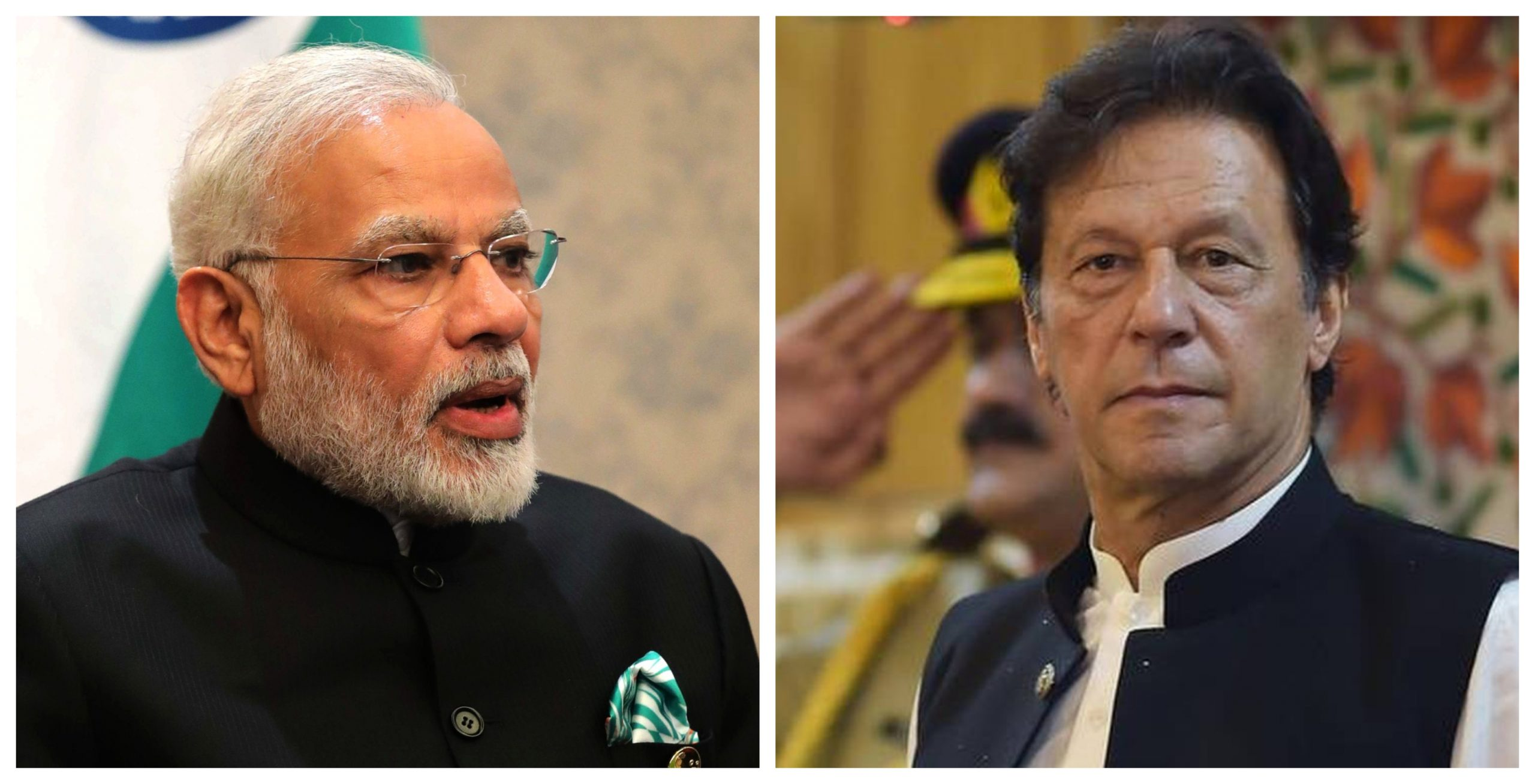 Reining In Pakistan: Thinking Beyond Military Options