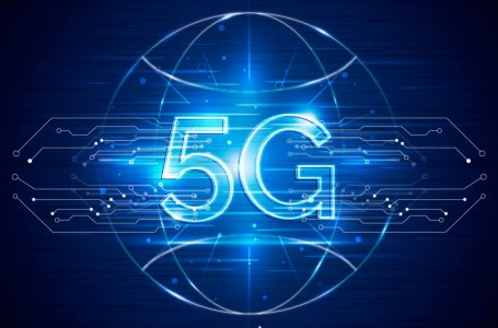 5G Trials: How Ready Is India?
