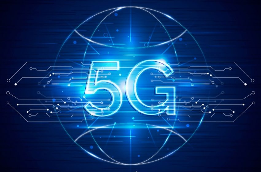 5G Muddle: Extended Trials & No Clarity On Policy