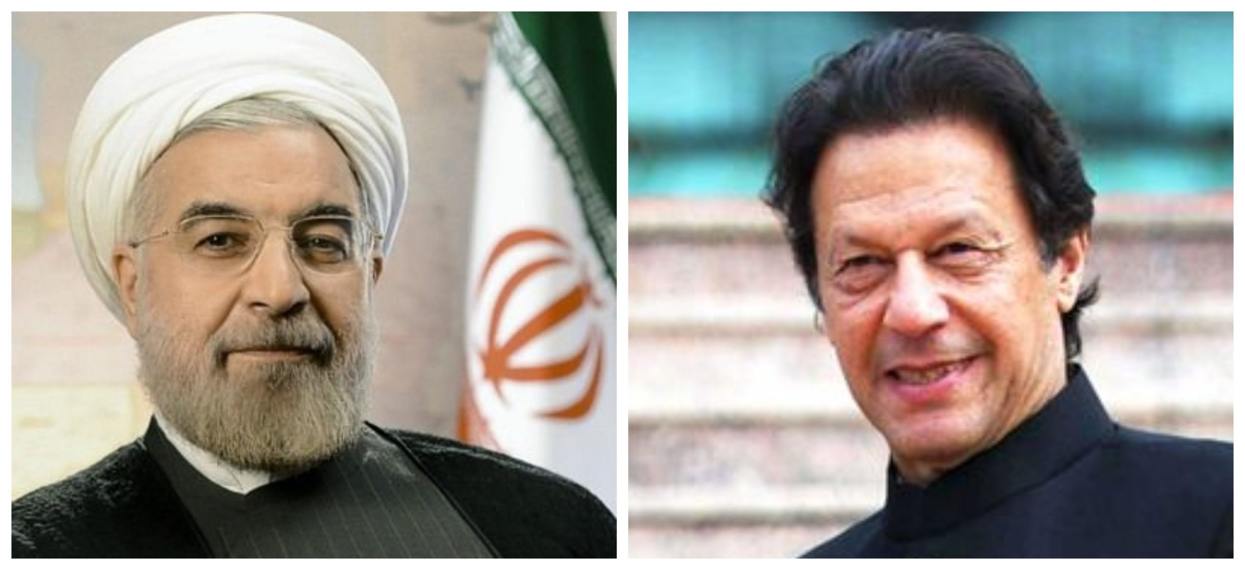 Pak Gets Breather To Shape Up, Iran Stays On Terror Watchdog's Blacklist