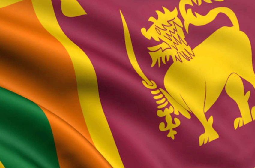 SL Ranked 9th In Global Response To Infectious Diseases (GRID) Index