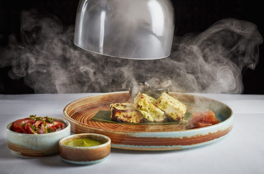 A Bruised Post-Covid World: Can Indian Cuisine Lend A Healing Touch?