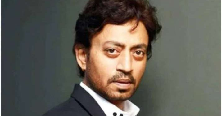A Mighty Heart: Looking Back On Irrfan Khan