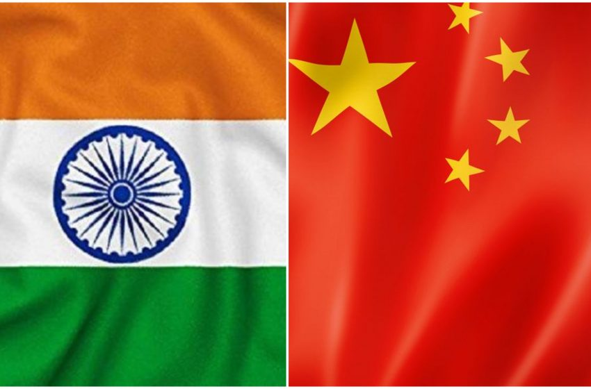 India-China Face-Off At Naku La: Pattern To Beijing's Muscle Flexing