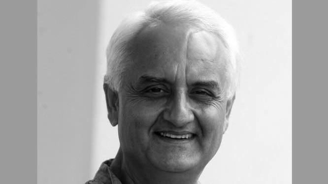 Modi, Oli Need To Pick Up The Phone and Talk: Kanak Mani Dixit
