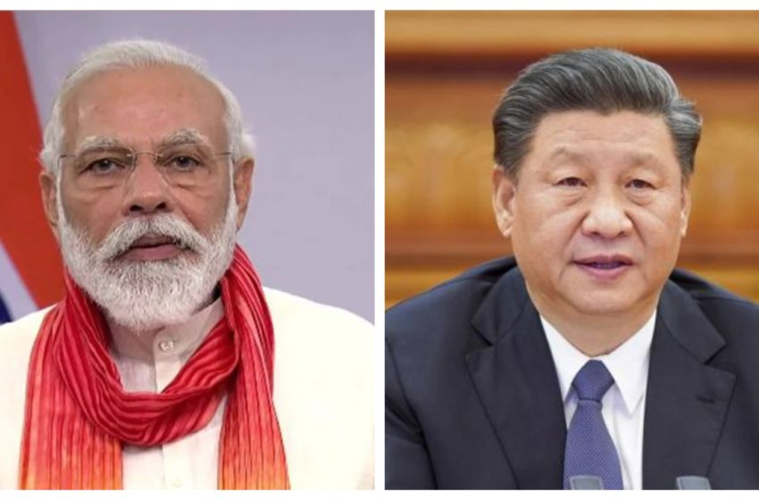 Limiting Trade With China Will Hit India More