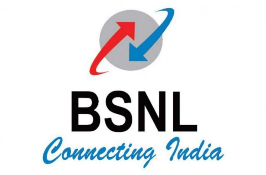 As BSNL 4G Mega Tender Is Extended, Industry Split Over Make In India