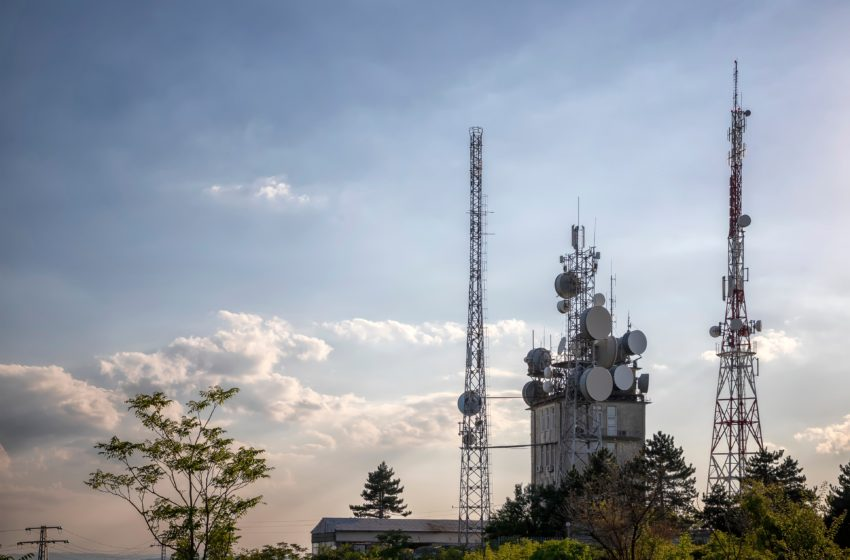 Why Indian Telecom Trudges In The Era Of Galloping 5G