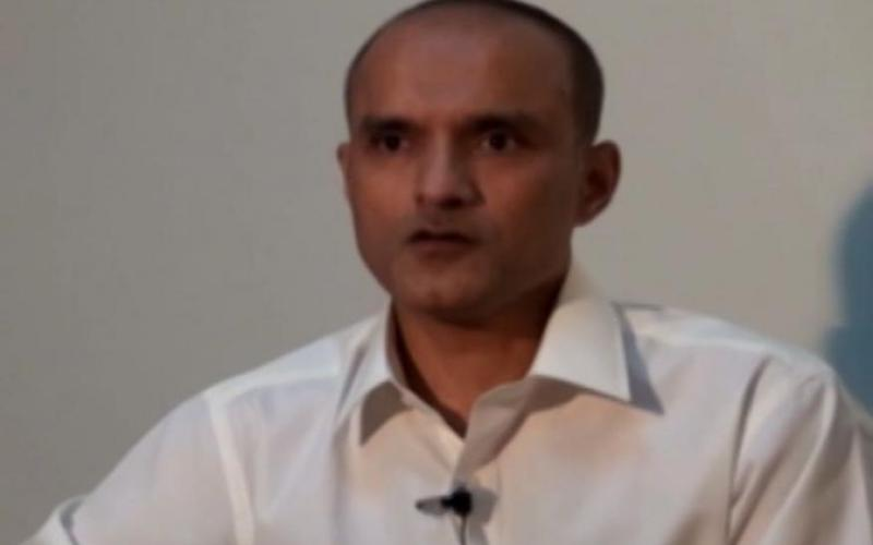 Unhindered Consular Access To Kulbhushan Jadhav: Will India Approach ICJ?