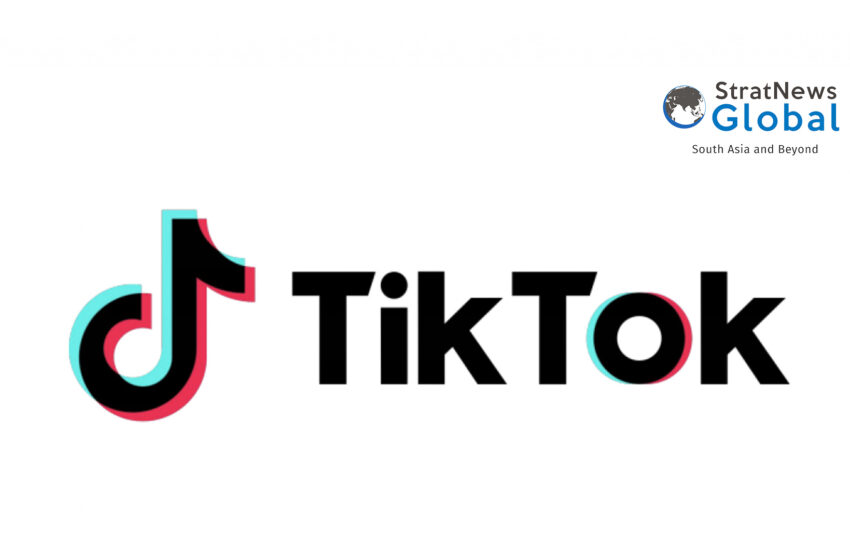 Desperate For India Comeback, TikTok Willing To Crawl