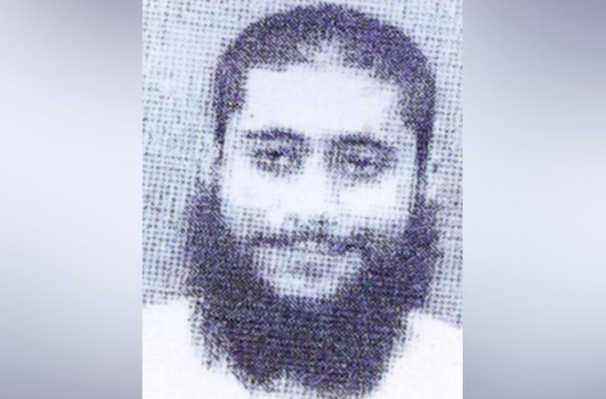 12 Years After 26/11, Pakistan Shelters Top Terrorist Sajid Mir
