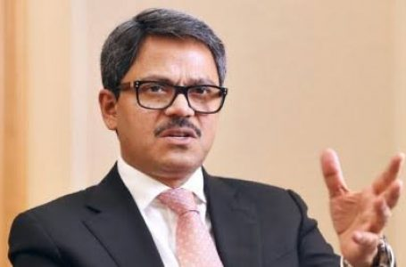 Ties With India Have Matured But… : Bangladesh Minister Shahriar Alam