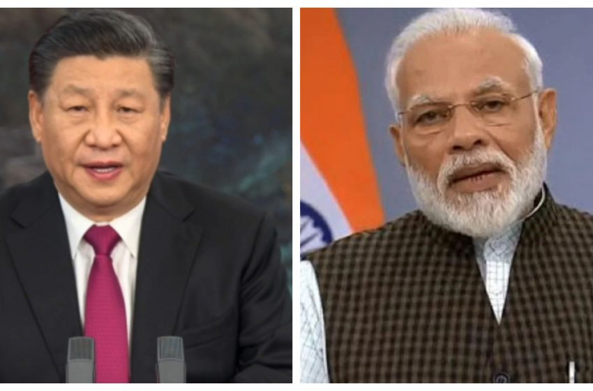 India's Tough Bilateral Stance Against China May Be Tougher To Replicate At UN