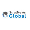 Team StratNews