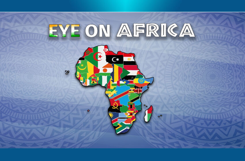 India's Africa Outreach: Need For Greater Calibration