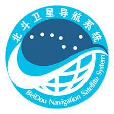 BeiDou: China's Weapon In Battle For Tech, Military Hegemony