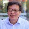 Dr Chienyu Shih