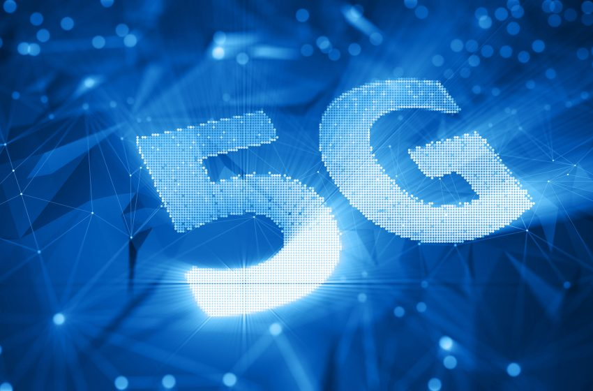 5G Trials Notified; No Mention Of Chinese Firms
