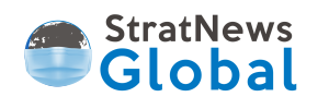 Strategic News Global