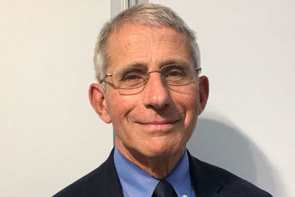 Fauci Ignored Wuhan Virus Warnings, Emails Show