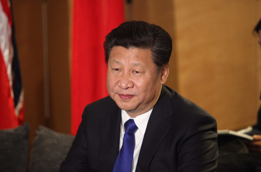 Politics At Centre Stage As Beijing Battles Fresh Covid Wave